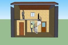 2012-11-12 RUSTICO 2 - ENTRATA