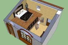 2012-11-12 RUSTICO 6 - SOPPALCO