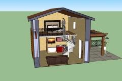 2012-11-12 RUSTICO 9 - SIDEVIEW W ARREDO