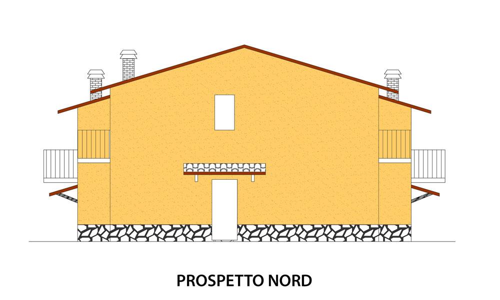 Prospetto-NORD-1000X601