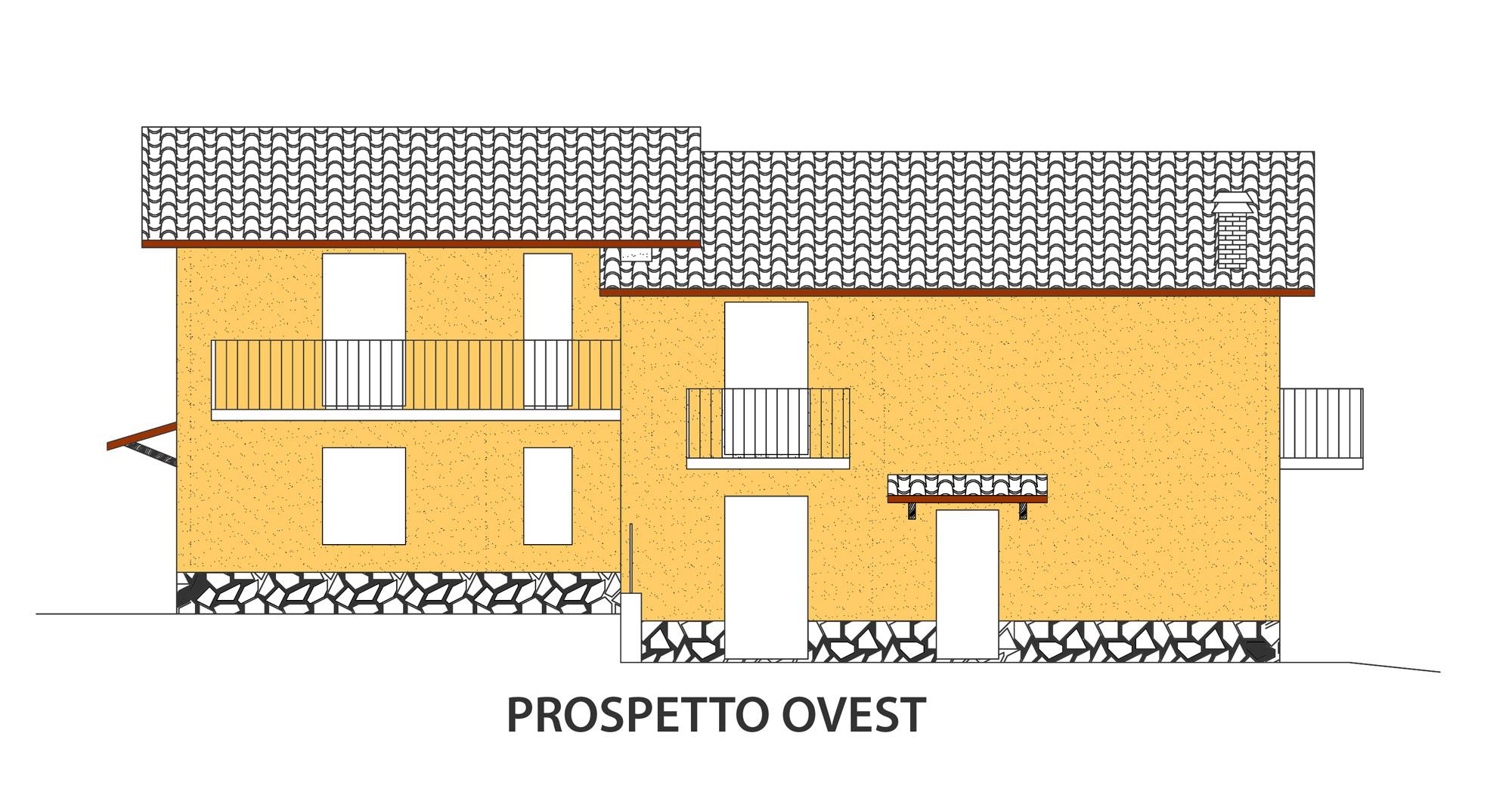 Prospetto-Ovest-2000X1060