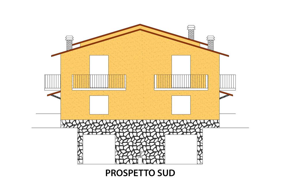 Prospetto-Sud-1000X639