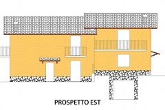 Prospetto-EST-2000X1105