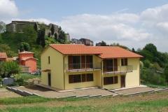 Villa Leccino